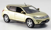 Nissan Murano or 2005