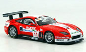 Ferrari 575 M no. 11 fia monza gt 2004