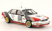 Audi V8 Quattro No.44 Team SMS DTM Gesamtsieger 1990