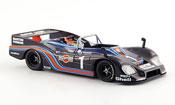 Porsche 936 1976 76 Martini Stommelen 300KM Nurburgring