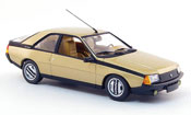 Renault Fuego or 1983