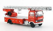 LP 813 pompier Villingen Schwenningen