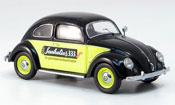 Volkswagen Coccinelle brezelsanhelios 333