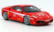 Ferrari F430 Challenge no.14