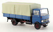 Bmw LP 608 miniature Pritsche bleu