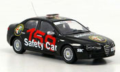 159 safety car superbike b quality 2007