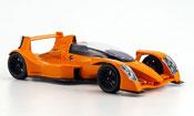 T1 orange 2007