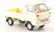 Honda TN360 miniature beige Pick Up 1968