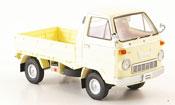 Honda TN360 diecast beige Pick Up 1968