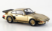 Porsche 930 Turbo  SE Flatnose or 1987 Neo