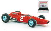 Ferrari 158 1964 f1 no.2 j.surtees sieger italien gp monza