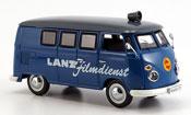 Volkswagen Combi t 1 lanz filmdienst