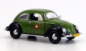 Volkswagen Coccinelle ptt storungsdienst