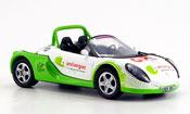 Renault Spider   antargaz tour de france 2003 MCW