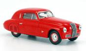 Fiat 1100 1948  S rot  Starline