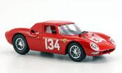Ferrari 275 1964 275mm nurburgring