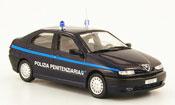 Alfa Romeo 146 police penitenziaria