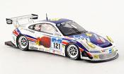 Porsche 997 GT3 Cup  Team Schavecz 24 Std. Nurburgring Minichamps