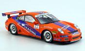 Porsche 997 GT3 Cup 2008 No.77 Online Leasing Carrera Cup