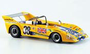 Lola T292 No.38 Le Mans 1975