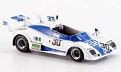 Miniature Lola T294   No.30 Le Mans 1976