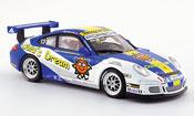 Porsche 997 GT3 Cup 2007 Lee
