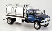 Chevrolet Kodiak   C 4500Tankwagen New Ray