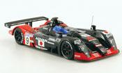 Dome S101 miniature 2003 No.9 Kondo Racing 24h Le Mans 2003