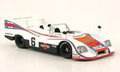 Porsche 936 1976 76 No.6 Martini Sieger 500 KM Dijon