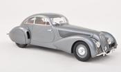 Bentley Embiricos d 1939