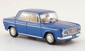 Lancia Fulvia 1964 2c blue 1964