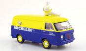 238 Kasten blue yellow Michelin