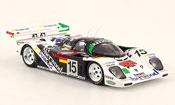 Porsche 962 1993 K6 No.15 Sherwood 24h Le Mans