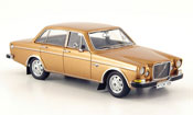 Volvo 164 miniature or 1969