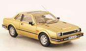 Honda Prelude MkI or edition liavecee 300 1983