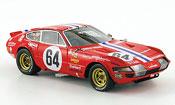 Ferrari 365 GTB/4 no.64 daytona 1977