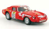 275 GTB/4 no.151 tour de france