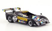 Miniature Lola T294   ROC No.28 Stratagem 24h Le Mans 1977
