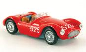 Maserati A6 gcs no.525 mille miglia 1954