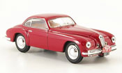 Alfa Romeo 6C miniature 2500 1 952