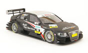 Audi A4 DTM  no.10, t.scheider, dtm 2008 Welly