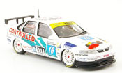 Opel Vectra miniature No.16 Controlled BTCC 1998