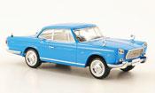 Nissan Skyline miniature Prince Sport Coupe bleu