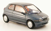 Bmw E1 grey 1993