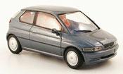 Bmw E1 miniature grise 1993