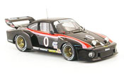 Porsche 935 1979  79 No.0 Interscope 24h Daytona Spark