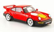 911 RSR 3.8 Test Paul Ricard 1993