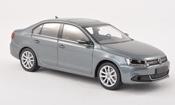 Volkswagen Jetta gris 2010