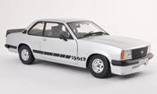 Opel Ascona B Sport grau