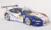 Porsche 997 GT3 RSR 2013 No.76 Imsa Performance Matmut 24h Le Mans C.Bourret/R.Narac/J.K.Vernay
